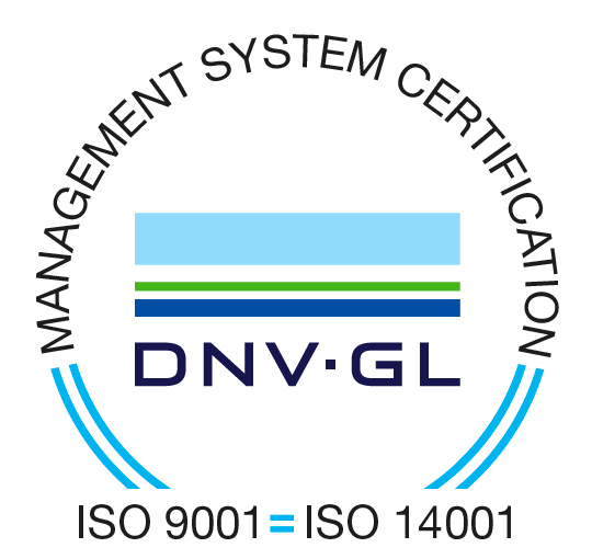 certificazione-iso-9001-dnv-gl