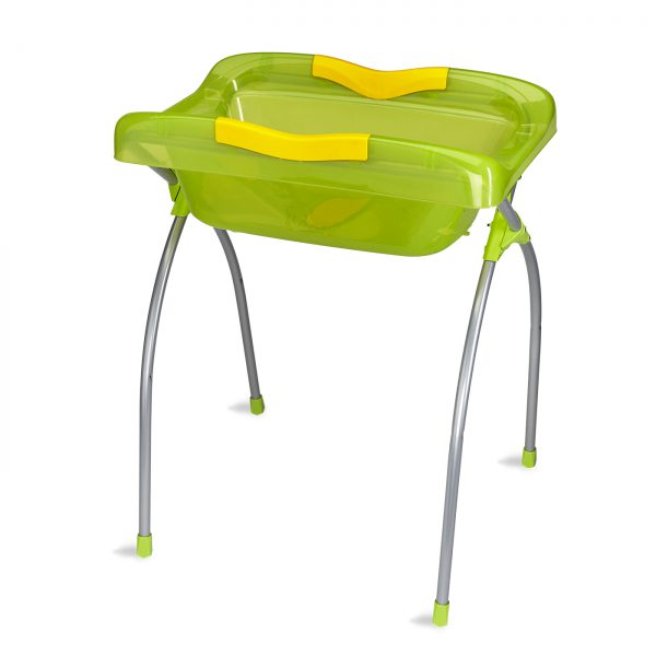 510-ermes-product-green-childhood