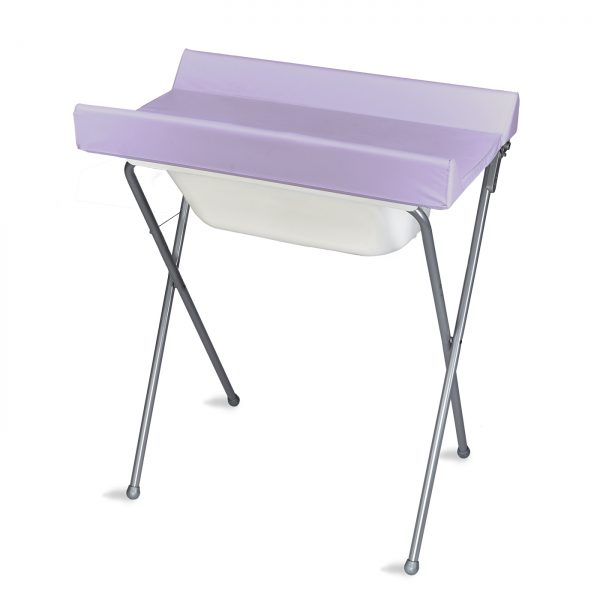 570-cleo-product-purple-childhood